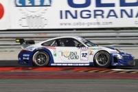 GT Sprint Imola