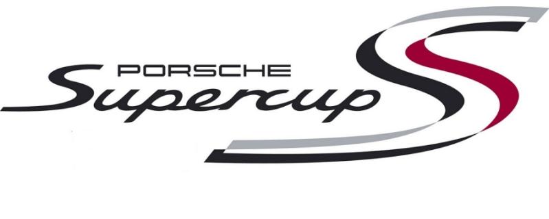 Nuova avventura nel campionato internazionale Porsche Mobil 1 Supercup