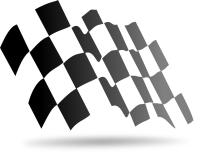 flag_finisch_glauco