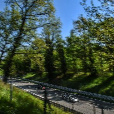 copy_ Lamborghini Huracan 2018 Monza